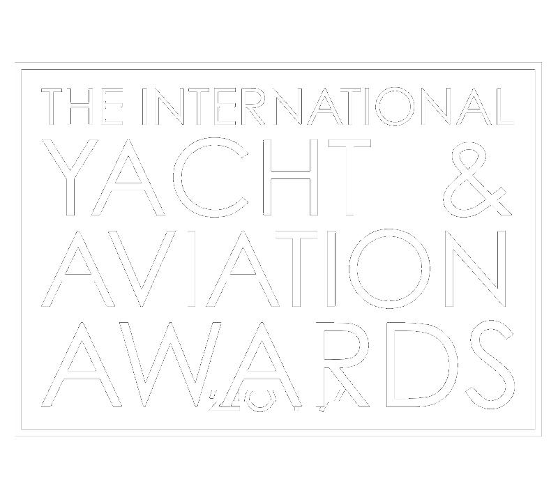 yacht-and-aviation-award_white-logo